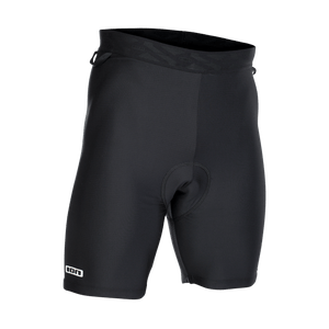 ION Bike Base Layer In-Shorts Plus men 2021