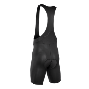 ION In-Bibshorts Paze AMP 2019