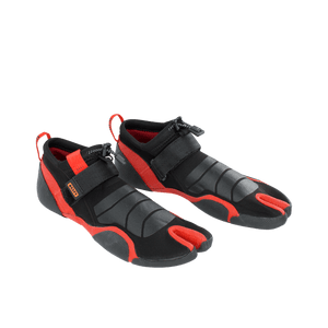 ION Magma Shoes 2.5 ES 2020