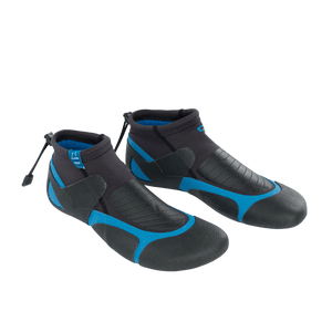 ION Plasma Shoes 2.5 RT 2021
