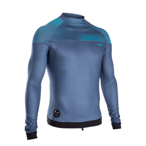 ION Rashguard Men LS 2020