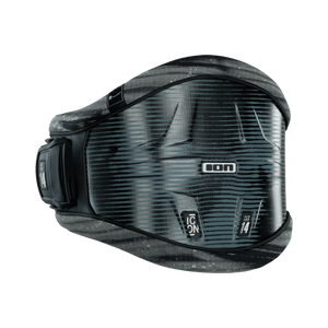 ION Icon Curv 14 Select 2020