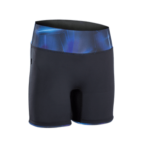 ION Muse Shorty Neo Pants 2020