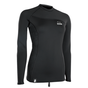 ION Neo Top Women 2/2 LS 2020