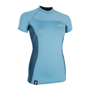 ION Neo Top Women 2/2 SS 2020