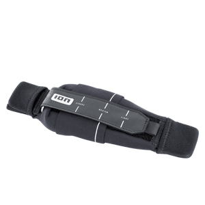 ION Safety Footstrap 2021