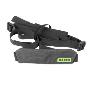 ION Carry Belt 2021