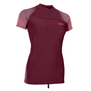 ION Neo Top Women 2/1 SS 2018