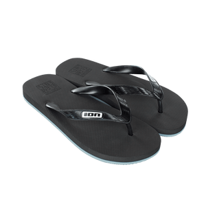 ION Beach Sandal 2.0 2020