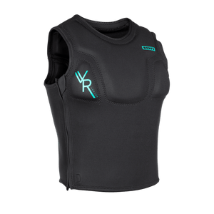 ION Vector Element Vest SZ 2021