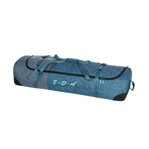 ION Gearbag CORE basic (no wheels) 2020