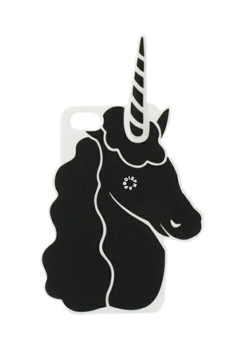 Unicorn iphone 5/5S Case