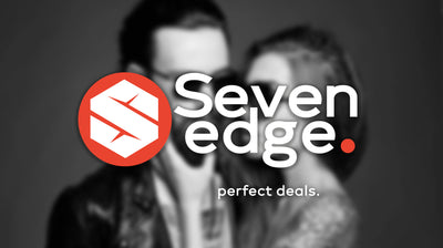 NEW : The Perfect Deals Store!