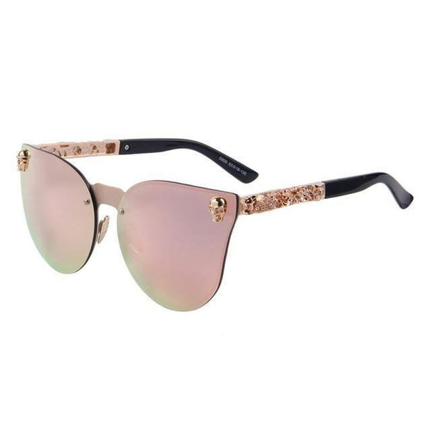 Aristocratic Women's Eyewear-Sevenedge Perfect Gifts