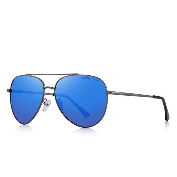 Aviator Sunglasses For Men-Sevenedge Perfect Gifts