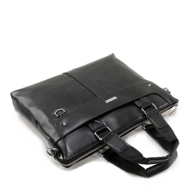 Briefcase Laptop Bag-Sevenedge Perfect Gifts