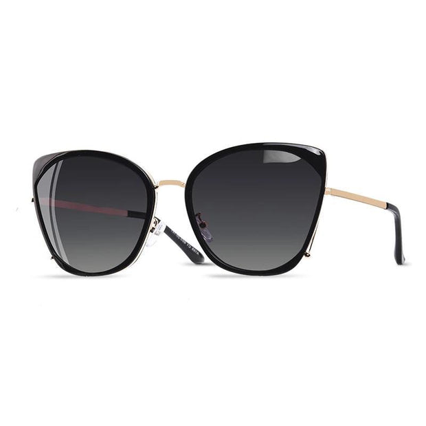 Butterfly Vintage Sunglasses For Ladies-Sevenedge Perfect Gifts