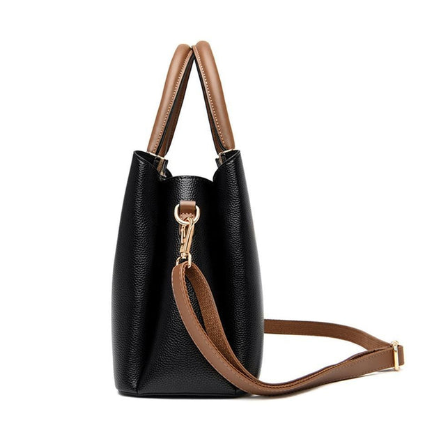 Casual Chic Crossbody Bag-Sevenedge Perfect Gifts