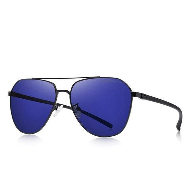 Classic Pilot Aviator Sunglasses-Sevenedge Perfect Gifts