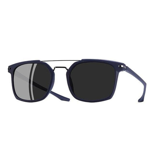 Classic Polarized Sunglasses For Men-Sevenedge Perfect Gifts