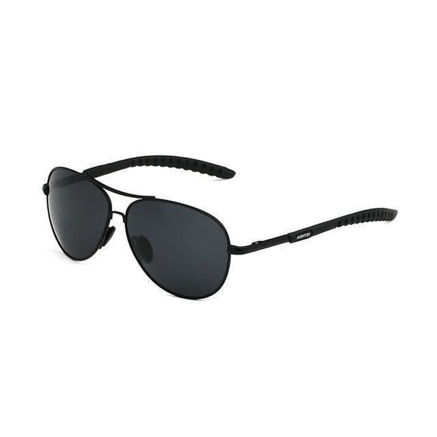 Designer Men's Pilot Sunglasses-Sevenedge Perfect Gifts