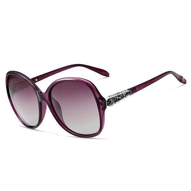 Designer Vintage Shades For Women-Sevenedge Perfect Gifts