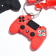 Gaming Controller Keychain-Sevenedge Perfect Gifts