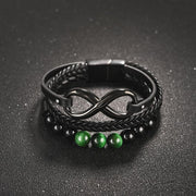 Infinity Multilayer Bracelet-Sevenedge Perfect Gifts