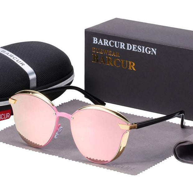 Luxury Designer Sunglasses For Women-Sevenedge Perfect Gifts