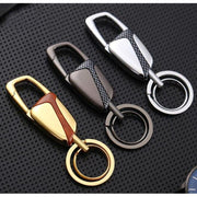 Metal Key Chain-Sevenedge Perfect Gifts