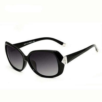 Oversized Fashion Sunglasses For Women-Sevenedge Perfect Gifts