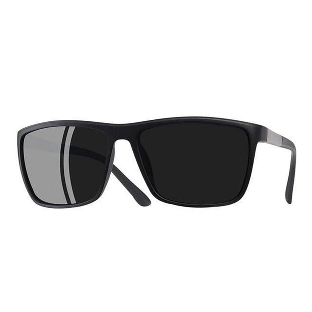 Polarised Sunglasses For Driving-Sevenedge Perfect Gifts