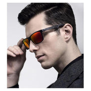 Polarised Sunglasses For Men-Sevenedge Perfect Gifts
