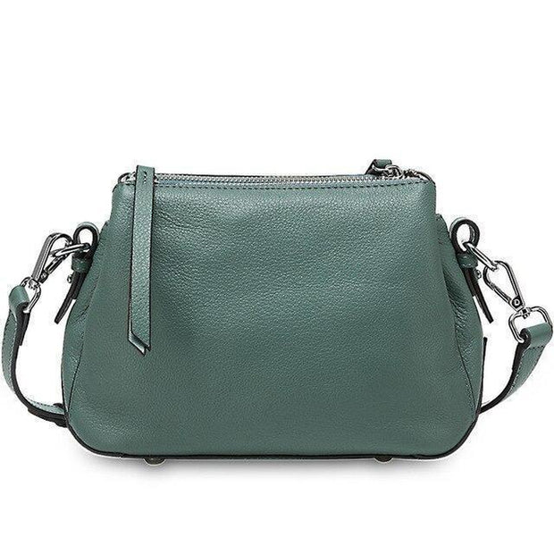 Simple Women's Handbag-Sevenedge Perfect Gifts