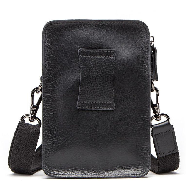 Small Messenger Bag-Sevenedge Perfect Gifts