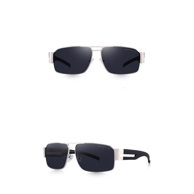 Snazzy Polarized Sunglasses For Men-Sevenedge Perfect Gifts
