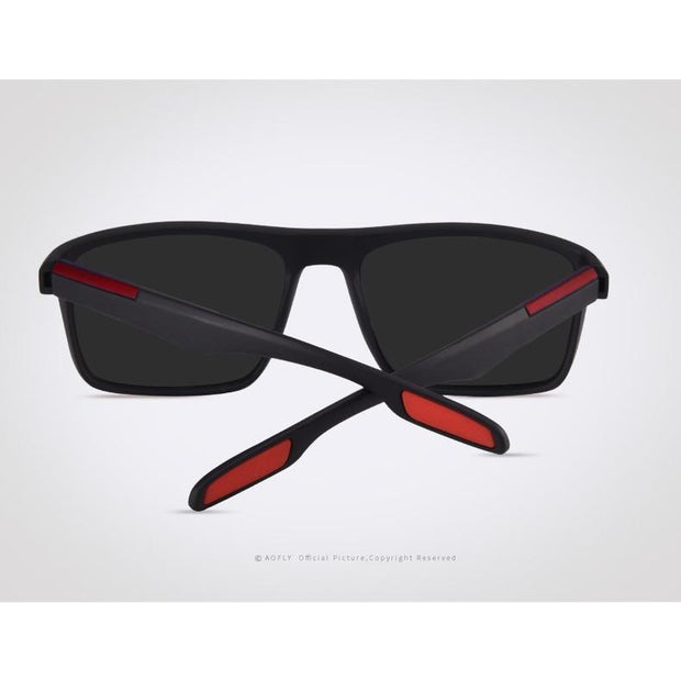 Sporty Shades For Men-Sevenedge Perfect Gifts