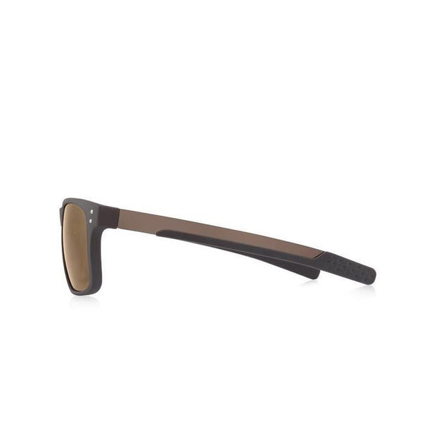 Square Men's Driving Shades-Sevenedge Perfect Gifts