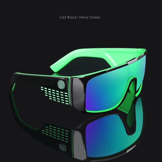 Statement Sunglasses For Men-Sevenedge Perfect Gifts