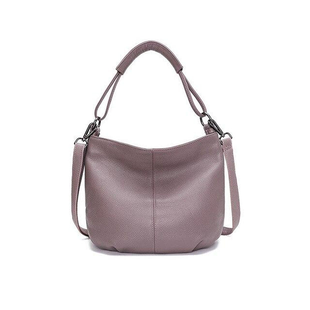 Top-Handle Crossbody Bag-Sevenedge Perfect Gifts