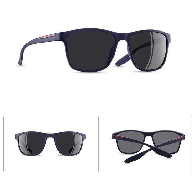 Ultra Light Sunglasses For Men-Sevenedge Perfect Gifts