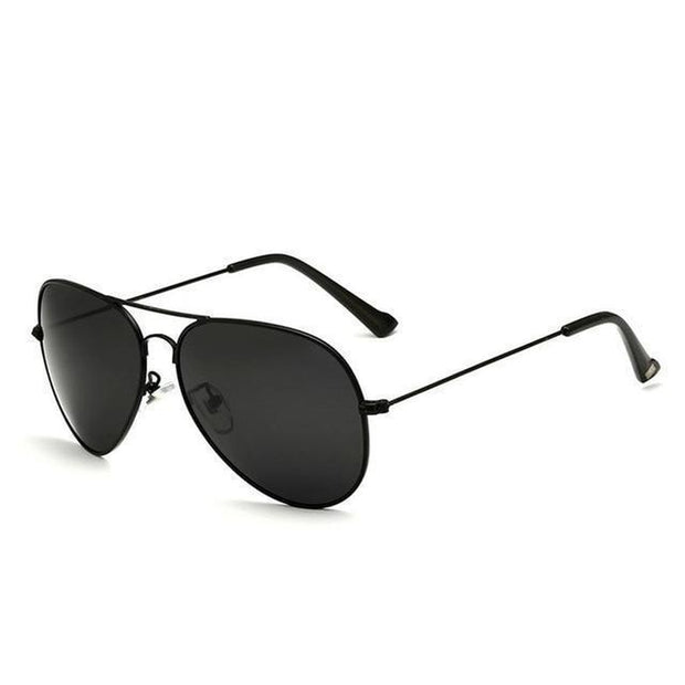 Unisex Designer Sunglasses-Sevenedge Perfect Gifts