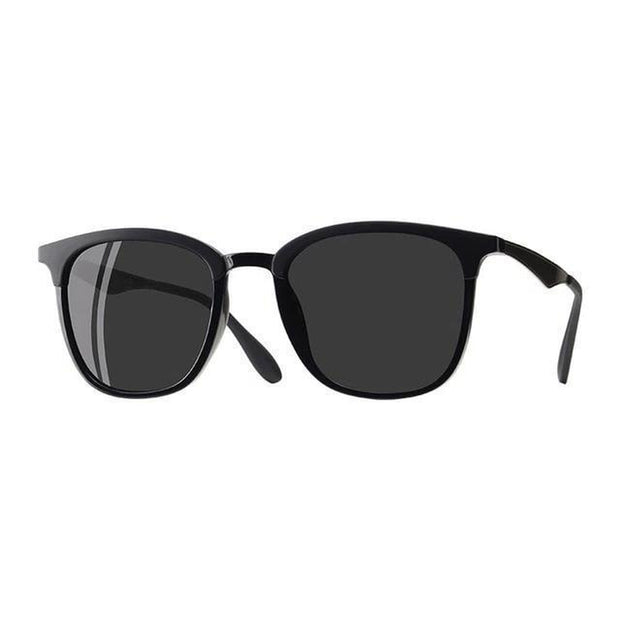 Vintage Eyewear Sunglasses For Men-Sevenedge Perfect Gifts