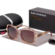 Vintage Ornamental Sunglasses For Women-Sevenedge Perfect Gifts