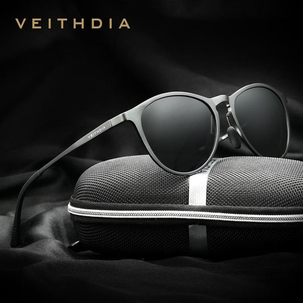 Vintage Retro Sunglasses-Sevenedge Perfect Gifts