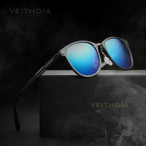 Vintage Retro Sunglasses For Men-Sevenedge Perfect Gifts