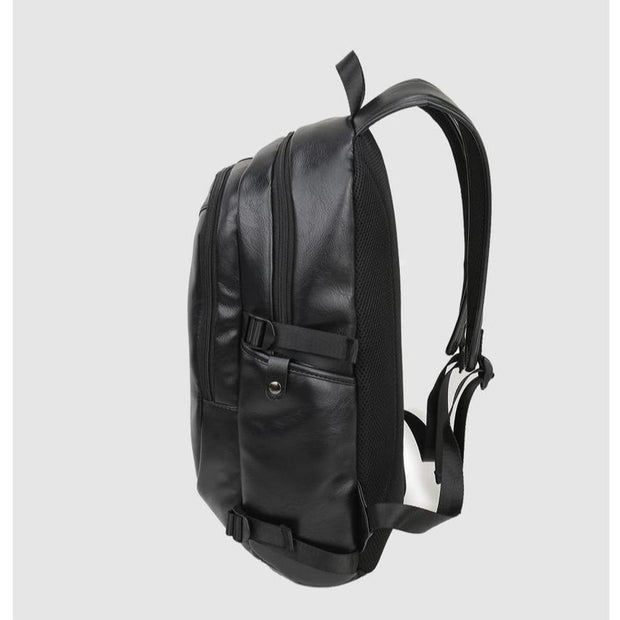 Waterproof Laptop Bag Made From Vegan Leather-Sevenedge Perfect Gifts