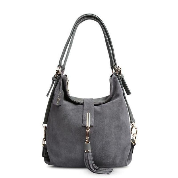 Women's Hobo Bag-Sevenedge Perfect Gifts