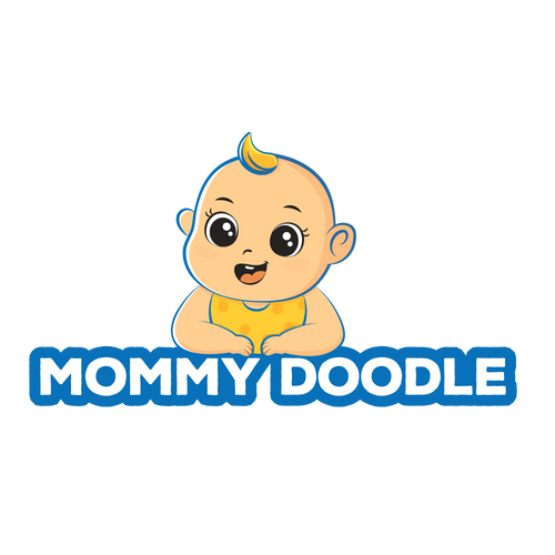 mommydoodle