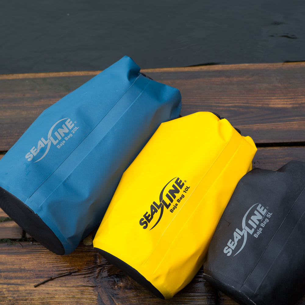 Waterproof bag | Baja Drybag